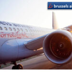 На фестиваль Tomorrowland с Brussels Airlines